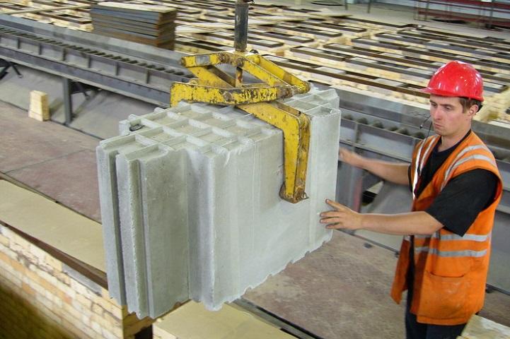 Фото с сайта www.stroy-s-umom.ru