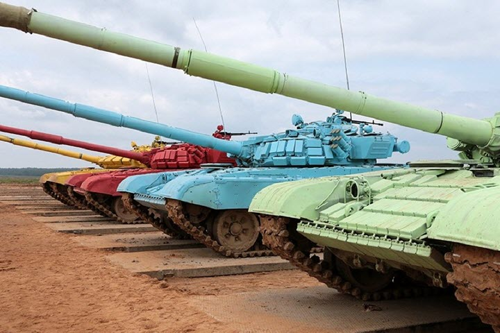 Фото с сайта for-volga.ru