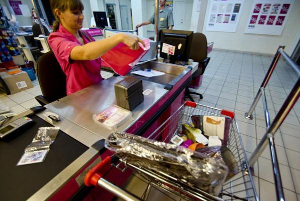 Фото с сайта wasin.livejournal.com