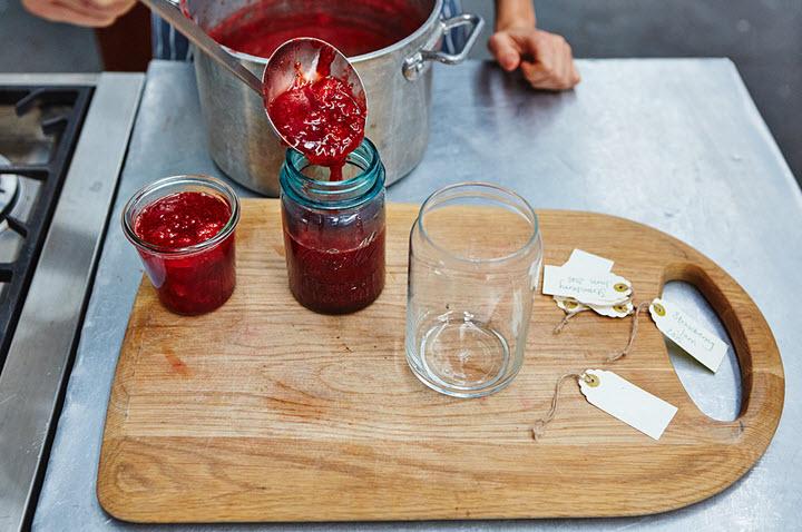 Фото с сайта jaimieoliver.com