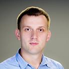 Артем Сахаревич