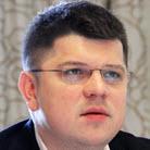 Алексей Стах Глава Uber в странах СНГ