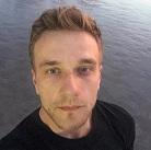 Дмитрий Мацкевич Co-founder в Flocktory.com и Co-founder в 1minute.ru