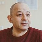 Леонид Лознер