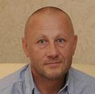 Олег Радкевич