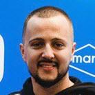 Илья Грицкевич, директор агентства Adwings