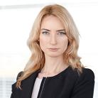 Татьяна Беляева, старший юрист COBALT, медиатор и тренер по переговорам