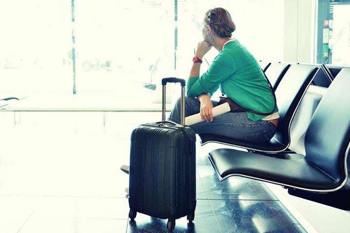 Фото с сайта choice.com.au