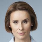 Ирина Аноп
