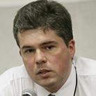 Иван Хоменко