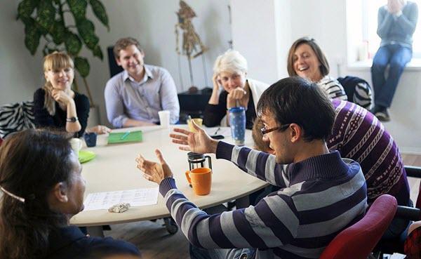 Фото с сайта lamcdn.net