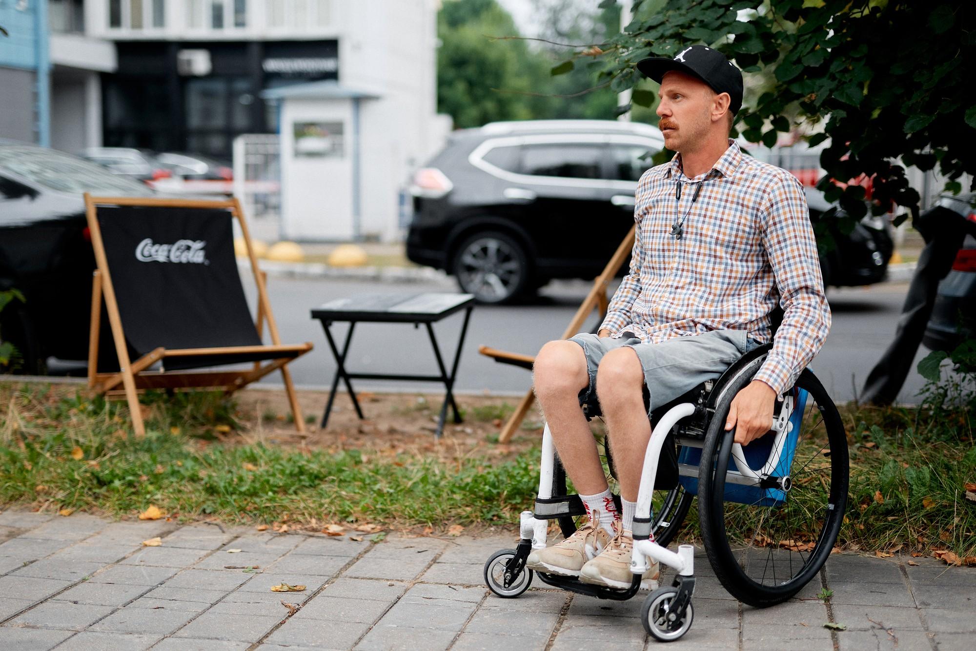 Александр Авдевич. Фото: Владимир Чурносов, probusiness.io