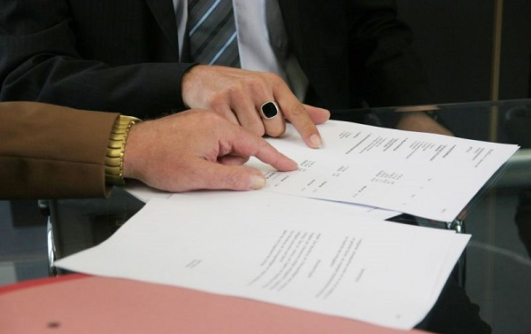 Фото с сайта evrokatalog.eu