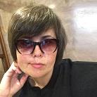 Ирина Раймкод Бизнес-девелопер, соучредитель Chemodance