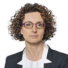 Мария-Кристина Брейда
