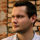Игорь Муныщенков, директор компании ZIEX