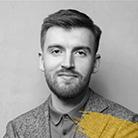 Максим Михалев (Беларусь, сооснователь, директор поразвитию ARTOX)