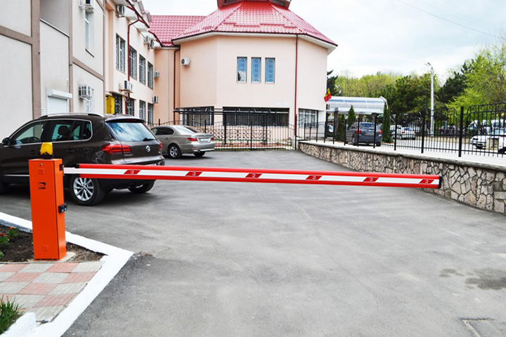 Фото с сайта delovoi-orenburg.ru