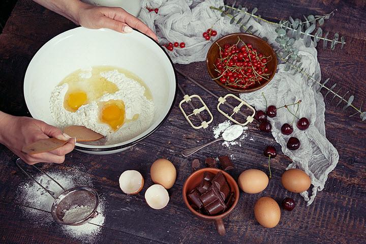 Фото с сайта fotoaz.com.ua