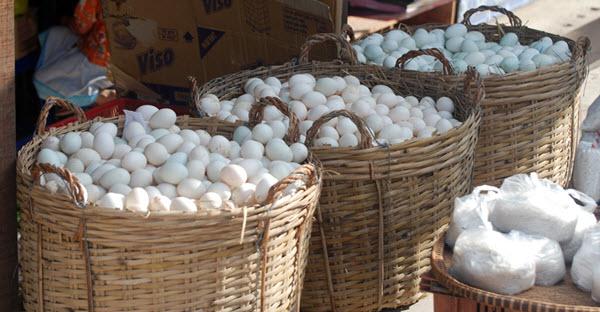 Фото с сайта arkhip.livejournal.com