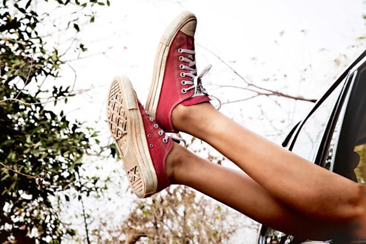 Фото с сайтаalltopmodel.com