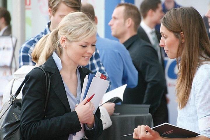 Фото с сайта www.evrokatalog.eu