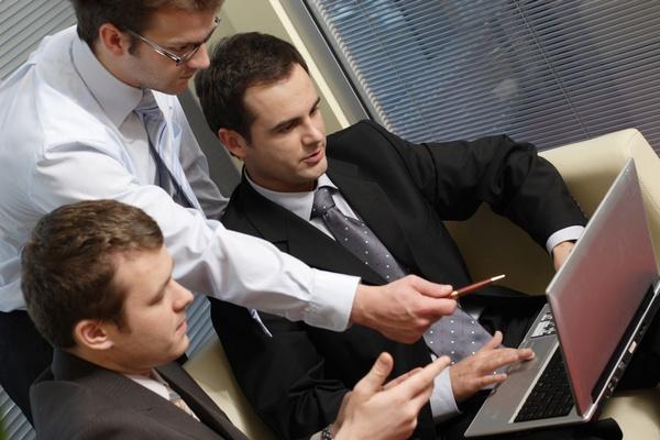 Фото с сайта legal-business.ru