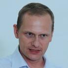 Максим Щербина Руководитель консалтинговой группы «Максимум», бизнес-тренер