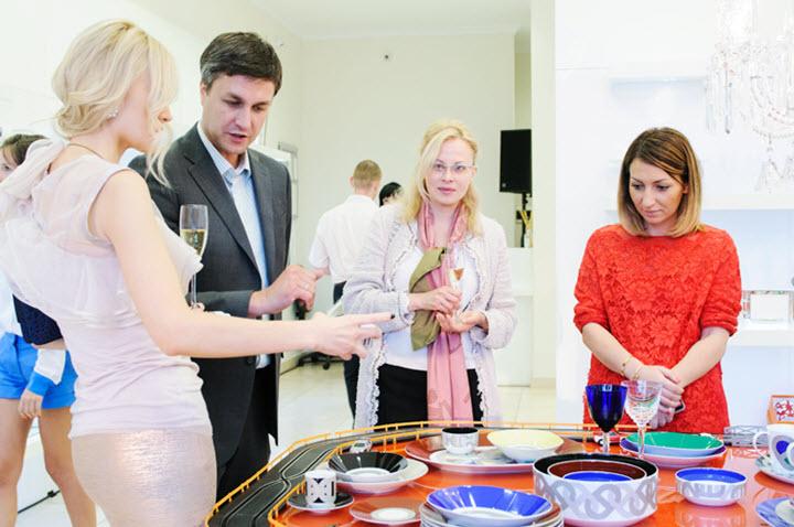Фото с сайта jetsetter.ua