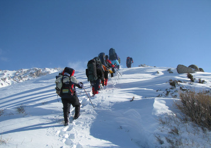 Фото с сайта uzbekistan.climberca.com
