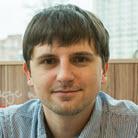 Вадим Радзивилл