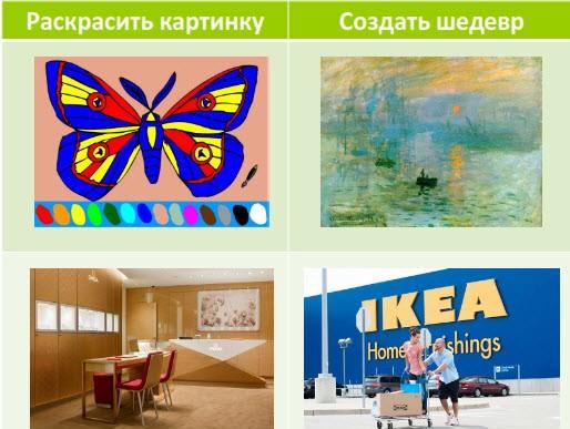 Данные: презентация Валерия Сушкова