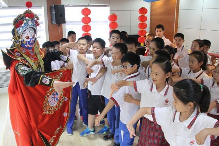 Фото с сайта xinhuanet.com