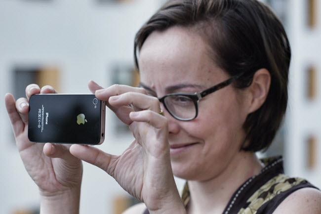 Фото с сайта onmedia.dw-akademie.com