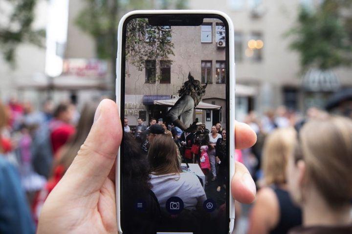 Фото: epio.com