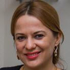 Инна Смирнова руководитель отдела бизнес-аналитики ООО «Электросервис и Ко», торговая сеть «Электросила».