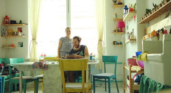 Фото из личного архива Натальи Бердниковой