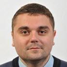 Олег Ильин2.138