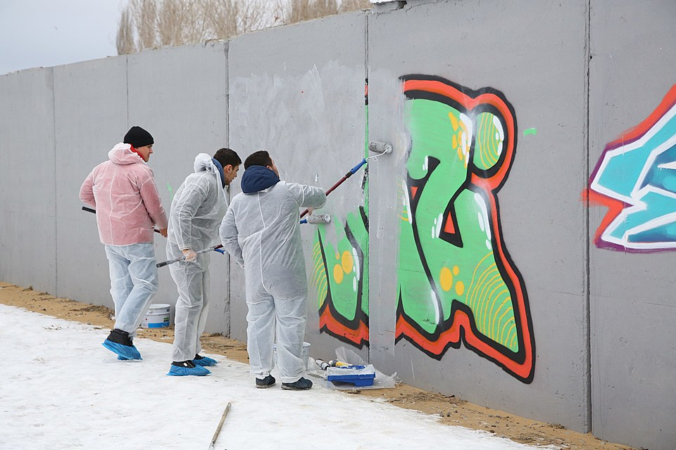 Фото с сайт gorvesti.ru