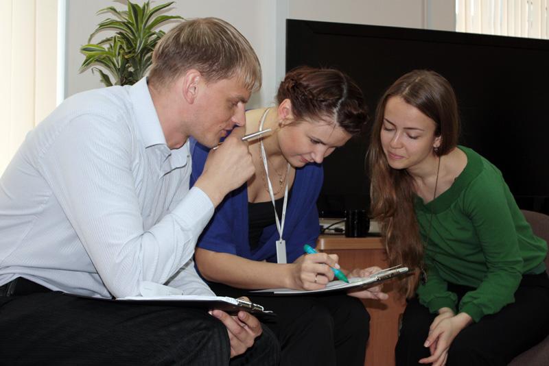 Фото с сайта sales-school.scout-gps.ru