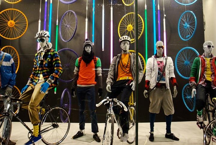 Фото с сайта britishdesign.ru