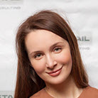 Оксана Рапацевич