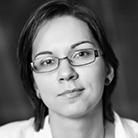 Мария Куликова, Руководитель подразделенияHR компании Kodix Automotive