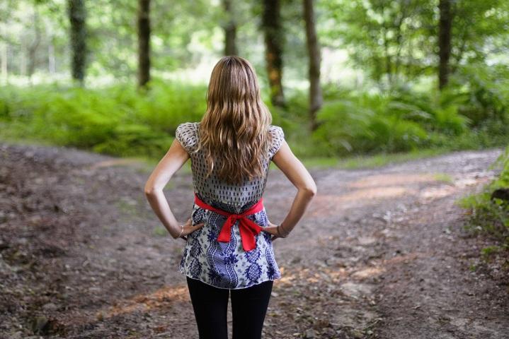 Фото с сайта technologyandchoice.com