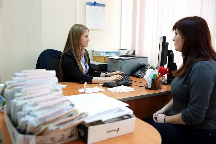 Фото с сайта kuban24.tv