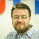 Максим Гайко, заместитель главного редактора TUT.BY