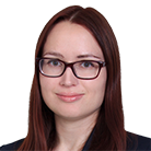 Эмилия Семиградская
