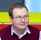 Сергей Повалишев