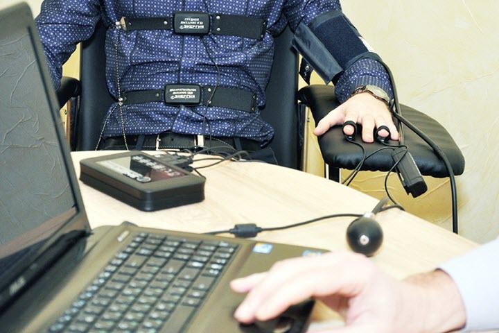 Фото с сайта agpirk.ru