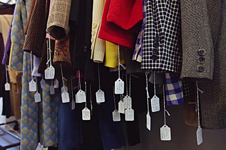 Фото с сайта ukr-store.com